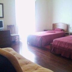 Отель Hospedaria Jomafreitas Понта-Делгада комната для гостей фото 2