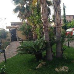 Отель Villa Luisa Агридженто фото 10
