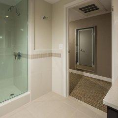 Aventura Hotel 3* Стандартный номер с различными типами кроватей фото 4