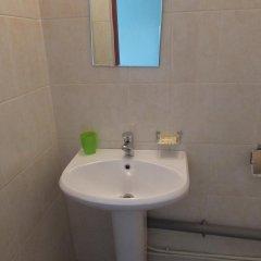 Pulkovo Hotel 2* Номер Эконом с разными типами кроватей
