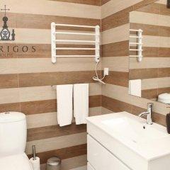 Отель Vitória Clérigos House ванная