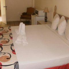 Pineapple Court Hotel комната для гостей фото 5