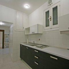 Отель Travel & Stay Residenza Francesco 4* Апартаменты с различными типами кроватей фото 2