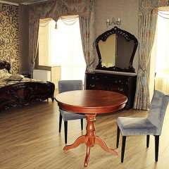 Отель Монарх Студия фото 2