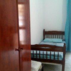 Отель Edra Kompleks удобства в номере