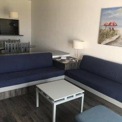 Almar Hotel Apartamento комната для гостей фото 4