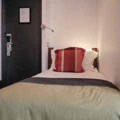 Отель The Wellington Hotel Великобритания, Лондон - 6 отзывов об отеле, цены и фото номеров - забронировать отель The Wellington Hotel онлайн комната для гостей фото 2