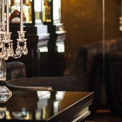 Апарт-отель Ararat All Suites гостиничный бар