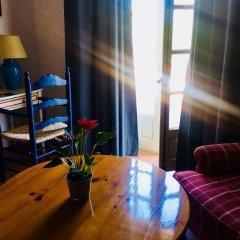 Arcos Golf Hotel Cortijo y Villas комната для гостей фото 3