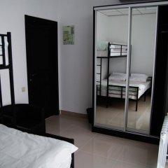 Xl Hostel комната для гостей фото 2