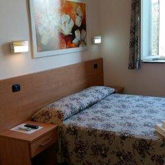 Отель Friendship Place 3* Стандартный номер с двуспальной кроватью фото 23