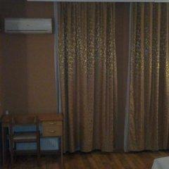 Отель Guest Accommodation Kordun Нови Сад удобства в номере фото 3
