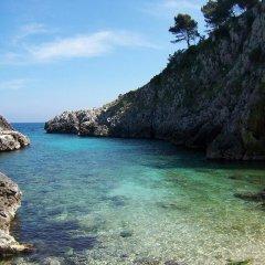 Отель Atmosphera Lecce South Лечче пляж фото 2