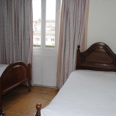 Отель Peninsular Стандартный номер разные типы кроватей фото 14