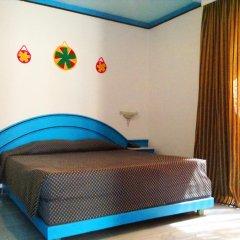 Отель Mirage Bay Resort and Aqua Park 5* Стандартный номер с различными типами кроватей фото 2