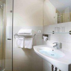 Orea Hotel Pyramida 4* Стандартный номер с различными типами кроватей фото 3