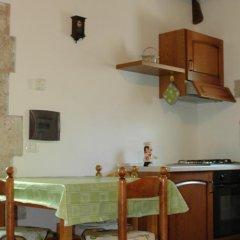 Отель Lamolamaringalli Италия, Каша - отзывы, цены и фото номеров - забронировать отель Lamolamaringalli онлайн в номере фото 2