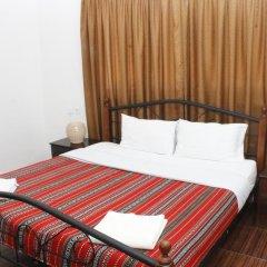 Отель Amman Pasha Hotel Иордания, Амман - отзывы, цены и фото номеров - забронировать отель Amman Pasha Hotel онлайн комната для гостей фото 4