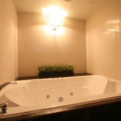 Hotel Cello 2* Люкс с разными типами кроватей