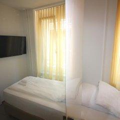 Апартаменты Swiss Star Apartments West End комната для гостей фото 5