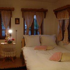 Отель Chiflik Elena Guest House Болгария, Шумен - отзывы, цены и фото номеров - забронировать отель Chiflik Elena Guest House онлайн комната для гостей фото 3