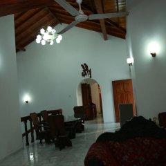 Отель Sumal Villa Шри-Ланка, Берувела - отзывы, цены и фото номеров - забронировать отель Sumal Villa онлайн комната для гостей фото 5