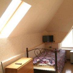 Гостиница Mini-Otel Garibaldi Стандартный номер с 2 отдельными кроватями фото 9