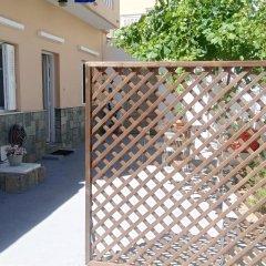 Отель Kalymnos residence Греция, Калимнос - отзывы, цены и фото номеров - забронировать отель Kalymnos residence онлайн фото 3