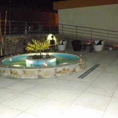 Hotel do Vale бассейн фото 3