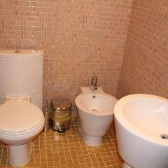 Гостиница Villa Sonyachna With Swimming Pool Вилла разные типы кроватей фото 10