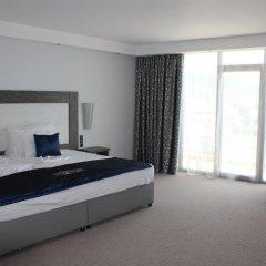Moonlight Hotel - All Inclusive комната для гостей фото 17
