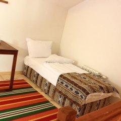 Hotel Mursal комната для гостей фото 3
