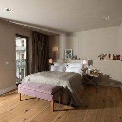 Отель Schoenhouse Studios Студия с различными типами кроватей фото 9