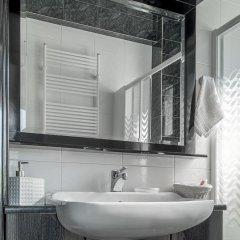 Отель The Endless View Ситония ванная