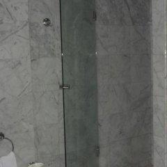 Отель Villa Nacalua 5* Полулюкс фото 13