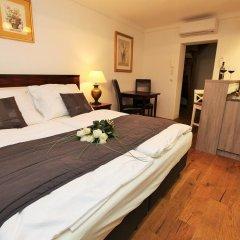 Отель Necton Prague Castle Apartments Чехия, Прага - отзывы, цены и фото номеров - забронировать отель Necton Prague Castle Apartments онлайн комната для гостей фото 4