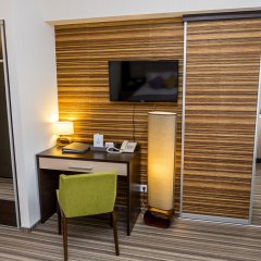 Гостиница Арбат 3* Номер Комфорт с различными типами кроватей фото 3