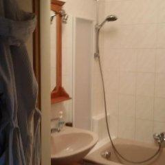 Апартаменты Tolstov-Hotels Big 2 Room Apartment with Balcony Апартаменты с различными типами кроватей фото 8