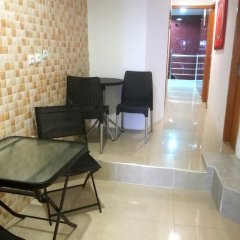 Отель Flor Braganca Португалия, Порту - 1 отзыв об отеле, цены и фото номеров - забронировать отель Flor Braganca онлайн фото 5