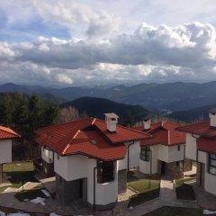 Отель Cassiopea Villas фото 2