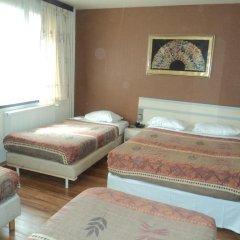 Hotel Albergo 2* Стандартный номер с различными типами кроватей фото 17