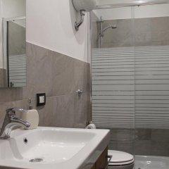 Отель B&B Donna Teresa Агридженто ванная фото 2