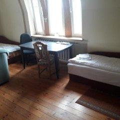 Отель Family Литва, Каунас - 1 отзыв об отеле, цены и фото номеров - забронировать отель Family онлайн детские мероприятия фото 2