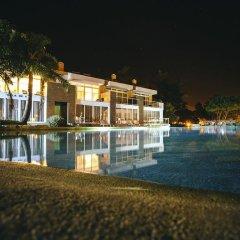 Отель Obidos Lagoon Wellness Retreat 4* Апартаменты разные типы кроватей фото 4