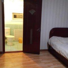 Гостиница Inn Astana Казахстан, Нур-Султан - отзывы, цены и фото номеров - забронировать гостиницу Inn Astana онлайн сейф в номере