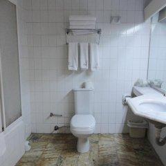 Aden Hotel 3* Стандартный номер с различными типами кроватей фото 4