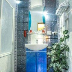 Отель Доминик 3* Улучшенный люкс фото 24