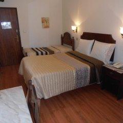 Hotel S. Marino комната для гостей фото 2
