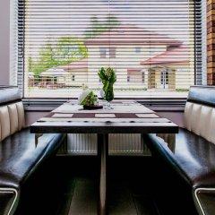 Отель Twins Польша, Варшава - отзывы, цены и фото номеров - забронировать отель Twins онлайн помещение для мероприятий