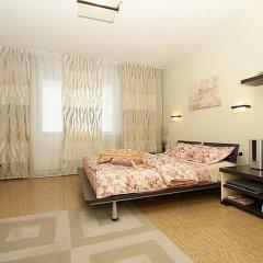 Апартаменты Альт Апартаменты (40 лет Победы 29-Б) Студия с разными типами кроватей фото 27